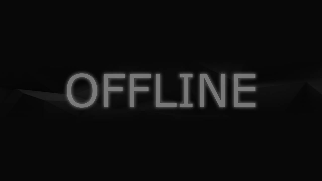 OSOTUA RADIO - 89.0FM - NAROK